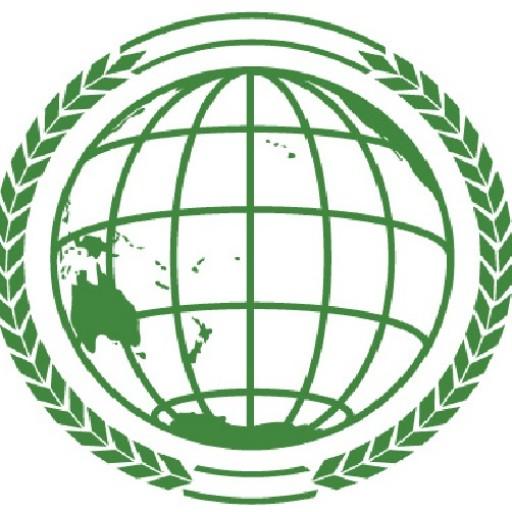 Global Action Plan Oceania